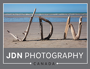 JDN Photography Canada